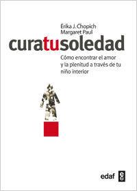 CURA TU SOLEDAD