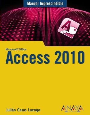 ACCESS 2010