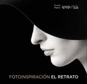 FOTOINSPIRACIÓN. EL RETRATO