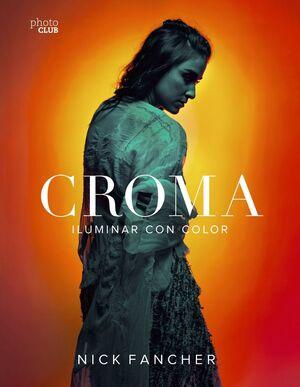 CROMA. ILUMINAR CON COLOR