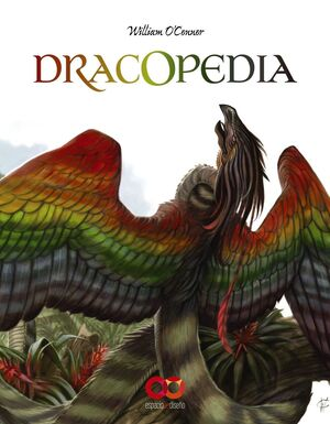 DRACOPEDIA