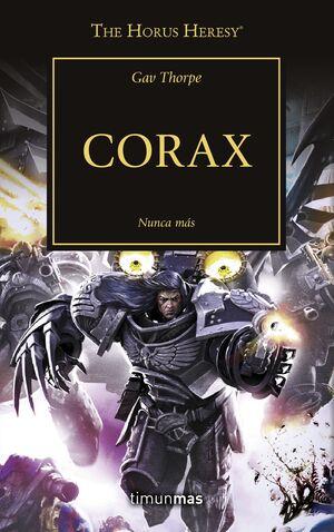 CORAX Nº 40/54