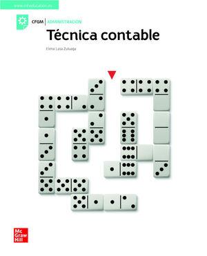 LA TECNICA CONTABLE GM