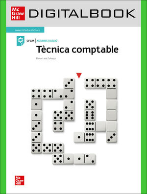 DIG TECNICA COMPTABLE GM CAT