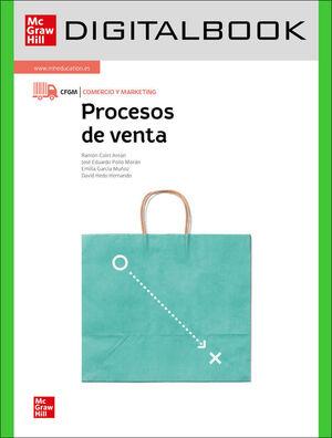 PROCESOS DE VENTA FLIP PAGE