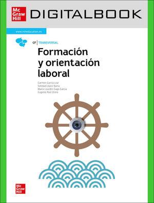 FORMACION Y ORIENTACION LABORAL PDF