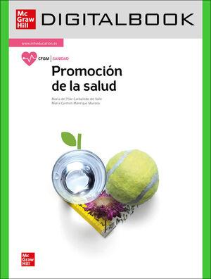 DIG PDF PROMOCION DE LA SALUD