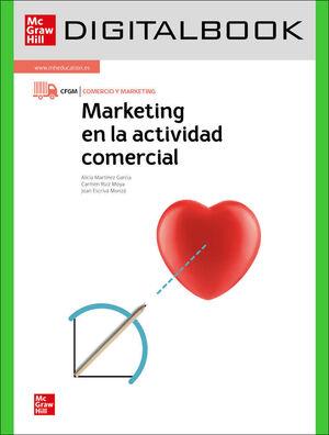 MARKETING EN LA ACTIVIDAD COMERCIAL DIG PDF