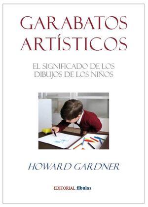 GARABATOS ARTÍSTICOS