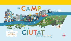 EL CAMP I LA CIUTAT
