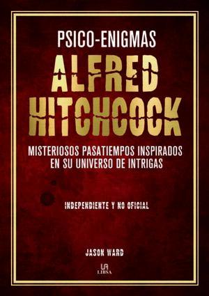 PSICO-ENIGMAS ALFRED HITCHCOCK