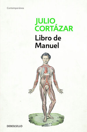 LIBRO DE MANUEL