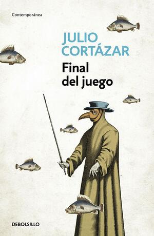 FINAL DEL JUEGO (CONTEMPORANEA)