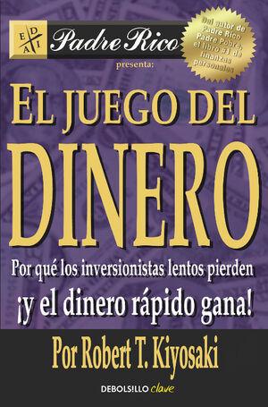 JUEGO DEL DINERO, EL (CLAVE)