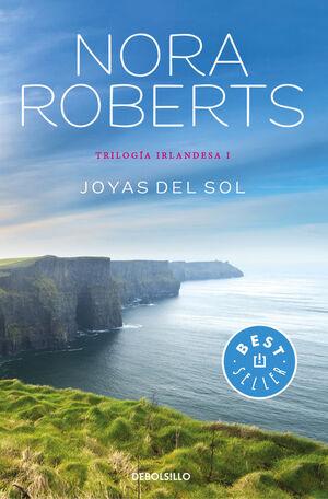JOYAS DEL SOL (TRILOGÍA IRLANDESA 1)