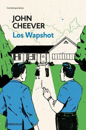 WAPSHOT, LOS (CONTEMPORANEA)