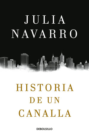 HISTORIA DE UN CANALLA 608/13