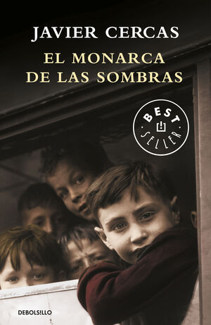 MONARCA DE LAS SOMBRAS, EL 838/1