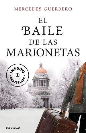 BAILE DE LAS MARIONETAS, EL S/N