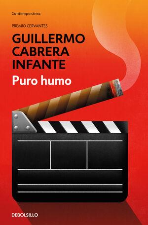 PURO HUMO (CONTEMPORANEA)
