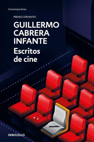 ESCRITOS DE CINE (ESTUCHE: UN OFICIO DEL SIGLO XX, ARCADIA TODAS LAS NOCHES, CIN