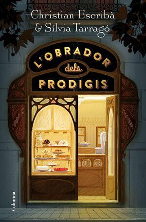 L'OBRADOR DELS PRODIGIS