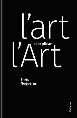 L'ART D'EXPLICAR L'ART