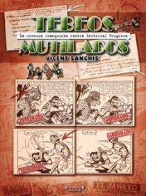 TEBEOS MUTILADOS