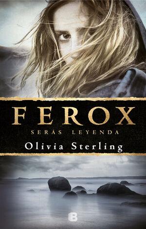 FEROX