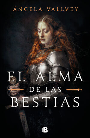 EL ALMA DE LAS BESTIAS