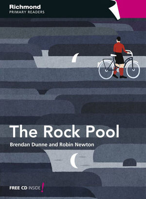 RPR LEVEL 6 THE ROCKPOOL