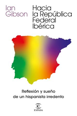 HACIA LA REPUBLICA FEDERAL IBERICA