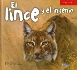 EL LINCE Y EL INGENIO
