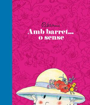 AMB BARRET-- O SENSE