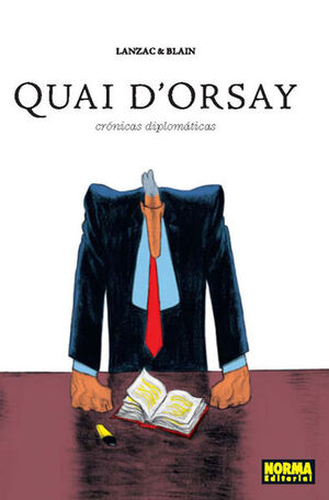 QUOI D'ORSAY, INTEGRAL