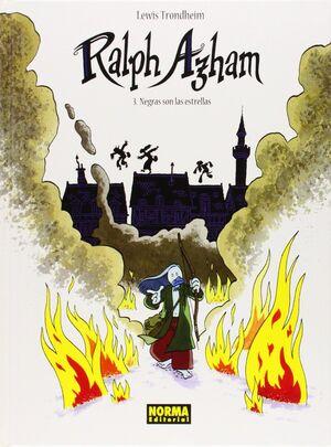 RALPH AZHAM 3