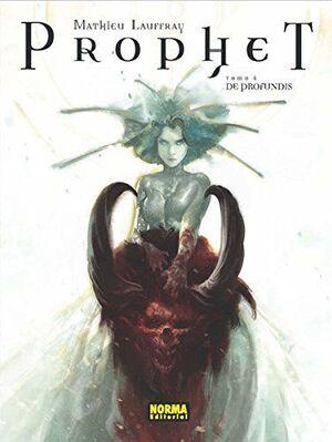 PROPHET IV