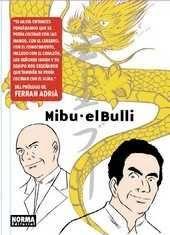 MIBU-ELBULLI