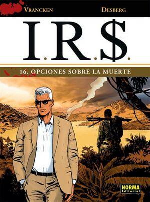 IRS 16