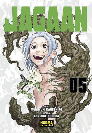JAGAAN 05