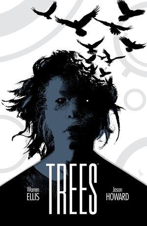 TREES 03. TRES DESTINOS