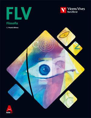 FLV (FILOSOFIA VALENCIA BATXILLERAT) AULA 3D