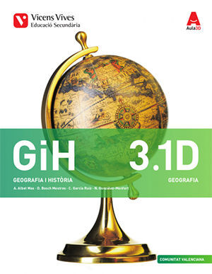 GIH 3.2D VAL GEO HUMANA QUADERN DIVERSITAT