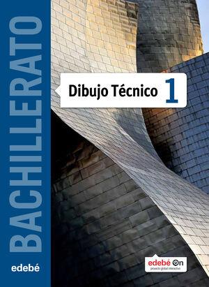 DIBUJO TÉCNICO I.