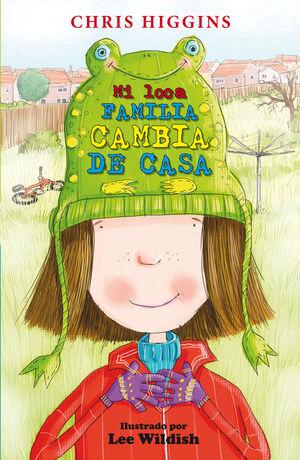 5. MI LOCA FAMILIA: CAMBIA DE CASA