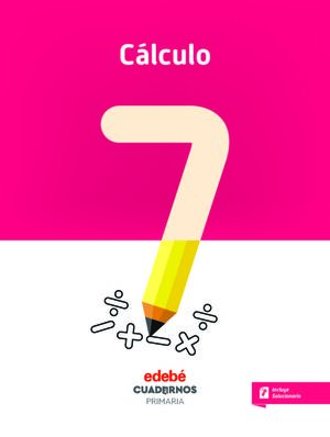 CÁLCULO 7