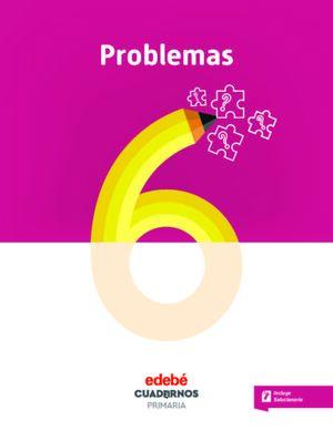PROBLEMAS 6