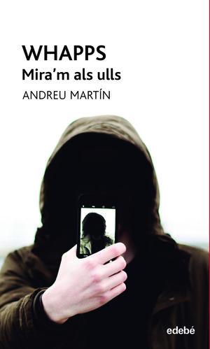 WHAPPS-MIRA?M ALS ULLS