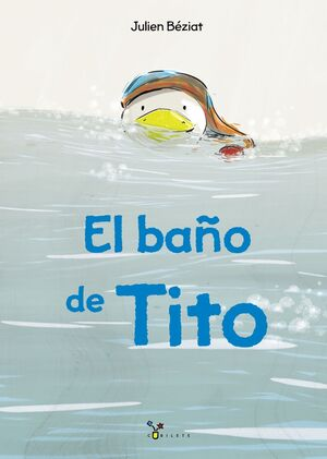 BAÑO DE TITO, EL
