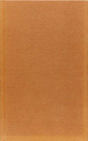 HISTORIA ECONÓMICA DE LA HISPANIA ROMANA